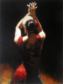 http://lnx.whipart.it/imagesart3/1201171581-Flamenco.jpg