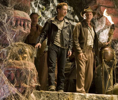 1211365055-Indiana-Jones-e-Il-Regno-del-