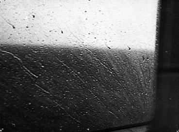 La Poesia Nascosta In Una Goccia Di Pioggia