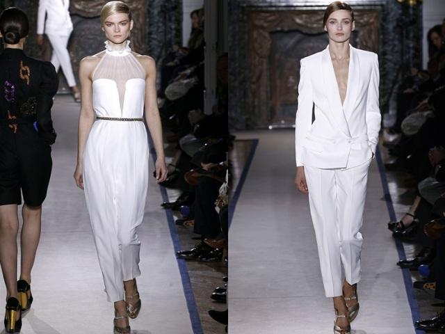 Autunno inverno 2011 -2012  tutte le tendenze moda donna. c54c1286293