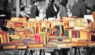 Maura Maffei: Per me il Salone del Libro è perfetto così com'è!