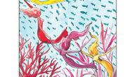 Ilmondodisuk al Salone del Libro: Sirene si nasce di Francesca Vitelli