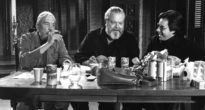 Venezia 75 – The other side of the wind di Orson Welles