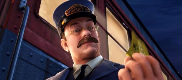 La pixar invece nel film gli incredibili ha scelto di