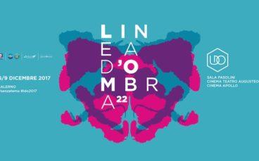 """LINEA D'OMBRA FESTIVAL: annunciati i 30 finalisti di CortoEuropa, gli omaggi ai fratelli Coen e agli sceneggiatori Age&Scarpelli e l'innovativo contest teatrale, """"La quarta parete e poi c'è WhatsApp""""."""