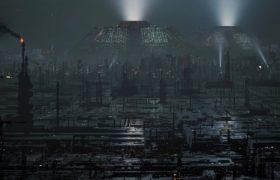 Letteratura e cinema: Blade Runner 2049 e il ritorno di Philip Dick