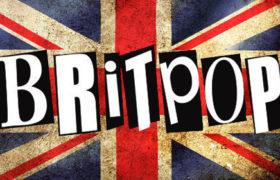 "Britpop, la storia raccontata in ""Britannica"""