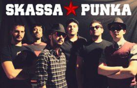 Skassapunka, lo ska-punk made in Italy
