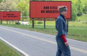 74. Mostra Internazionale d'Arte Cinematografica – Tre manifesti a Ebbing, Missouri, la recensione del film di Martin McDonagh