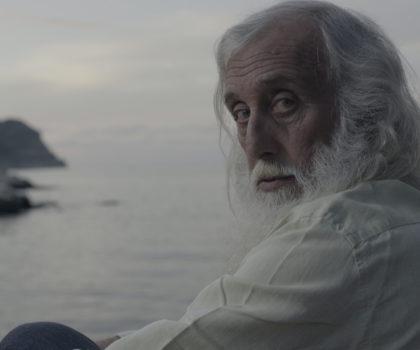 Biografilm Festival 2018: Tea Falco regista di Ceci N'est Pas un Cannolo
