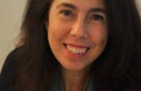 Sirene si nasce – Intervista a Francesca Vitelli