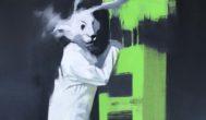 The Time: il tempo secondo l'arte di Gianluca Carbone