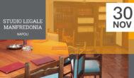 Inside the colours 3.0: Izzo, Minervini, Miscione in mostra allo studio Manfredonia