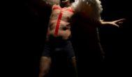 Il Teatro delle Bambole a Sala Ichos