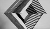 Three for One: da AM Studio, una mostra dedicata all'astrattismo geometrico