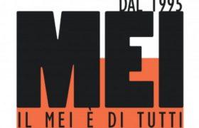 Notizie dal Forum del giornalismo musicale