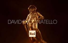 Annunciate le nomination dei David di Donatello, i premi del cinema italiano