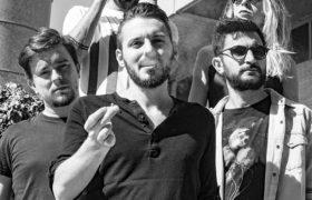 Aabu e l'indie rock di alto livello