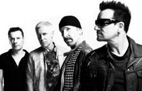 U2 e Bibbia, quando il rock è spirituale