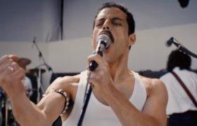 Film karaoke, la nuova tendenza in arrivo da Hollywood