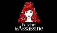 Le Assassine: la letteratura gialla al femminile trova voce