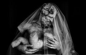 Napoli Velata: al Pio Monte della Misericordia gli scatti di Oreste Pipolo
