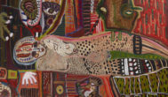 Mona Osman | Rhizome and the Dizziness of Freedom