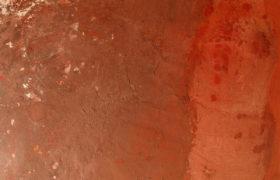 I colori di Domenico Spinosa all'Ariete