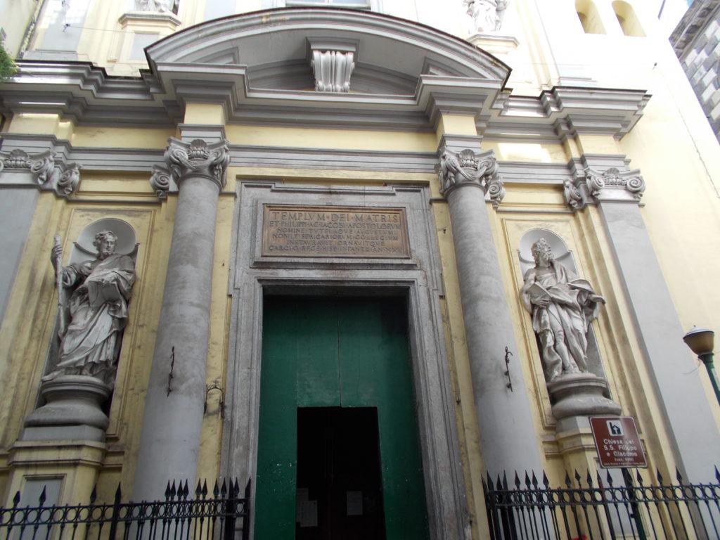 SanMartino