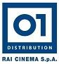 logo 01 Distribution.jpg