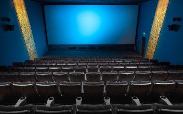 Judy, Il Diritto di Opporsi, Underwater: i film in uscita il 30 gennaio