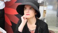 Amèlie Nothomb, nuove sale al MANN, Donne e letteratura al Mercadante, i Conjunto Choro al Dopoteatro, il BeQuiet al Bellini e molto altro. Cosa succede in città: Napoli dal 24 febbraio al 1 marzo