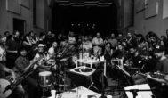 Brasigna: omaggio al Brasile al Dopoteatro di Napoli