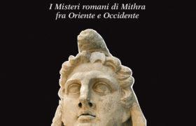 Alla Humaniter, per il ciclo Conversazioni, Stefano Arcella racconta i misteri legati al dio Mithra