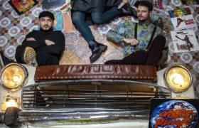 'Mbasciat Records Vinyl Lab: il vinile seduce i giovani