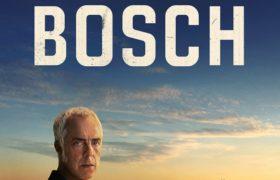 Bosch: la sesta  stagione della serie al via in aprile