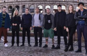 Celebrity hunted: un reality con molte sfumature