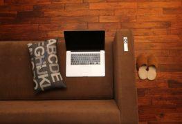 Cosa succede sul web durante la pandemia. Le iniziative culturali online per stare (ancora) a casa dal 30 marzo al 5 aprile