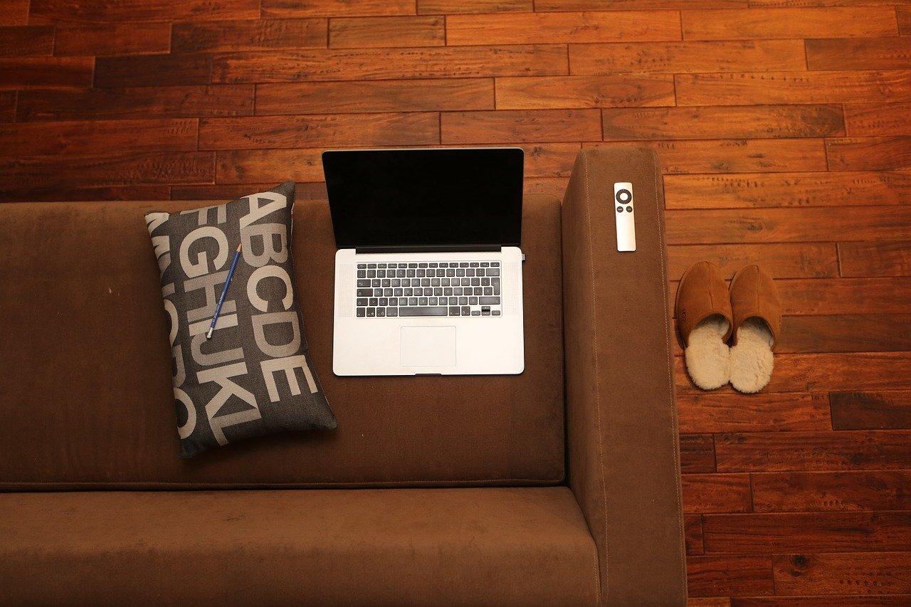 Iniziative Culturali Online Covid 19