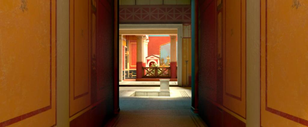 Musei Virtuali MAV