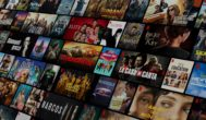 Cosa succede in città durante il Covid-19. Netflix 16 – 22 marzo