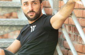 Paco De Rosa vince il premio come miglior attore drammatico Best Actor Award di New York