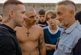 Ultras di Francesco Lettieri – La recensione del film