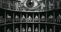 Riflessioni sul controllo sociale