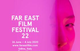FEFF22 – Venerdì 26 giugno il super action coreano ASHFALL aprirà l'edizione digitale! 46 film e un palinsesto ricco di live streaming