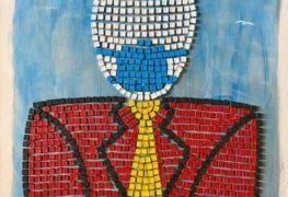 Napoli Expò Art Polis: la VI edizione è al Virtual PAN