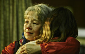 FAR EAST FILM ONLINE – One Night, di Shiraishi Kazuya