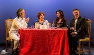 Riapro…a modo mio! Il terzo appuntamento con il Teatro Bolivar in TV