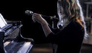 Piano City Napoli 2020 farà vibrare la città a suon di musica