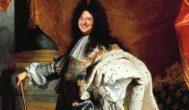 Il primo romanzo di Alessandro Barbero: viaggio attraverso la vecchia Europa